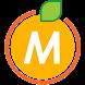 Mapo - Money Manager by Sleks