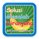 Resep Jamu Kuat Pria Perkasa Alami Permanent by Sofandroid