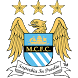 Manchester City FC Browser by Loyalty Rewarded
