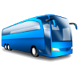 Thousand Oaks Transit by cygnusrespawn