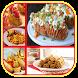 وصفات طبخ سهلة للمبتدئين2016 by وصفات حلويات الطبخ المطبخ شهيوات halawiyat wasafat