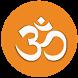 Hinduism (in Tamil) by Sudhakar Kanakaraj