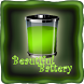 Beautiful Battery Widget by A&A Games
