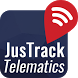 myJusTrack by Justrack Group Sdn Bhd