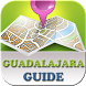 Guadalajara Guide by Seven27