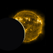 Smithsonian Eclipse 2017 by Simulation Curriculum Corp.