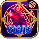 Secret of the Alchemists Slots by Alluring Games