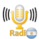 Argentina Radio by Smart Apps Android