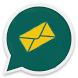 WhatsDoc for WhatsApp by P.A.M
