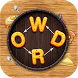 Word Chef: Word Cookies Pro by Word Connect - Word Chef Puzzle Games Studio