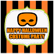 Halloween Costume Party by Asylum Bound Games