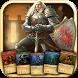 Eldhelm - online CCG/RPG/Duel by Essence Ltd.