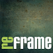 Reframe2014 by Reframe International Film Festival