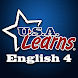 USA Learns English 4 by SCOE