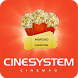 Cinesystem Cinemas by AM4