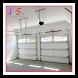 Garage Doors and Garage Door Repair by jafsamapps