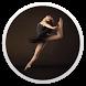 Ballet Dance by Galaxy Studio Digital