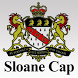 Sloane Capital Corp. by Punch Mobility