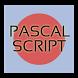 Simple Pascal Script by AsSoft