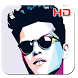 Bruno Mars Wallpaper HD by ThinMediaInc.