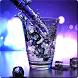 Crystal Wallpaper HD Collections – Latest & Trendy by App Appa