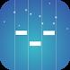 MELOBEAT - MP3 rhythm game by Float32, Inc.