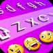 Smart Emoji Keyboard-Gradient by Keyboard Development Team