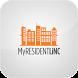 MyResidentLinc by Evinar LLC