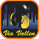 Lagu VIA VALLEN Lengkap Mp3 by Masa Depan Apps