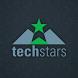 TechStars Mobile by MobileIgniter!