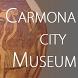 CARMONA CITY MUSEUM by Gracia G