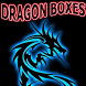 Dragon Boxes