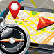 GPS Navigation Maps and Directions, Get Directions by AppStop