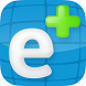 event+, Meetings & Events by EventEdge