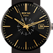 ROCAS - Classic Watch Face by ROCAS