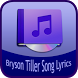 Bryson Tiller Song&Lyrics by Rubiyem Studio