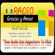 RADIO GRACIA Y AMOR by Sof Bolivia