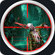 Sniper Shooter Zombie by Game Hub Studio