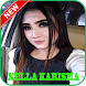 Pikir Keri Nellla Kharisma Terbaru by Setyolaras App