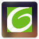 GateWay City Church Mobile by Subsplash Consulting