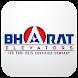 Bharat Elevators