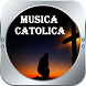 Catholic Music by Music Gratis Radio Apps fm free online