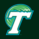 Tulane Green Wave Gameday by SportsLabs