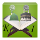 Kanzul Imaan Quran Translation by UMIDTECH