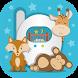 Baby Monitor Free: Video Nanny Babysitting Camera by Wombay LLC