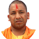 Yogi Aditya Nath by Navaratan Consultants PVT LTD