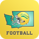 Tumwater Football. by Xfusion Media Sports Apps