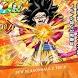 Hint Dragon Ball Z Dokkan Battle