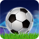 Fun Football Tournament soccer by UBJ3D