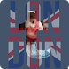JTS: London for Tablet